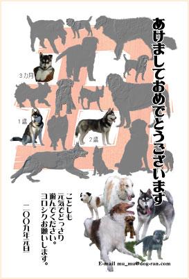 New_09_2