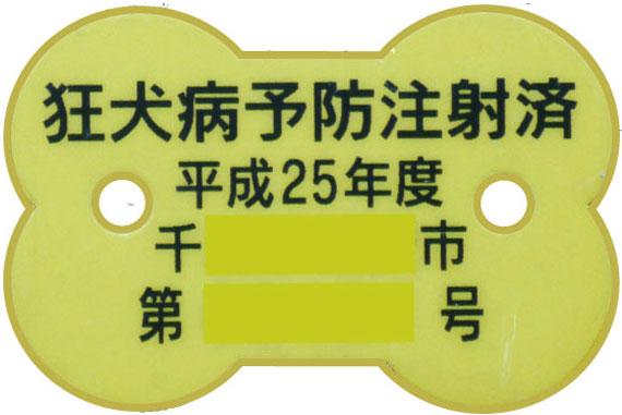 B_20130410